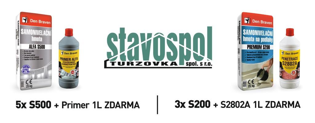 BB_Stavospol_410x160cm_05-page-001
