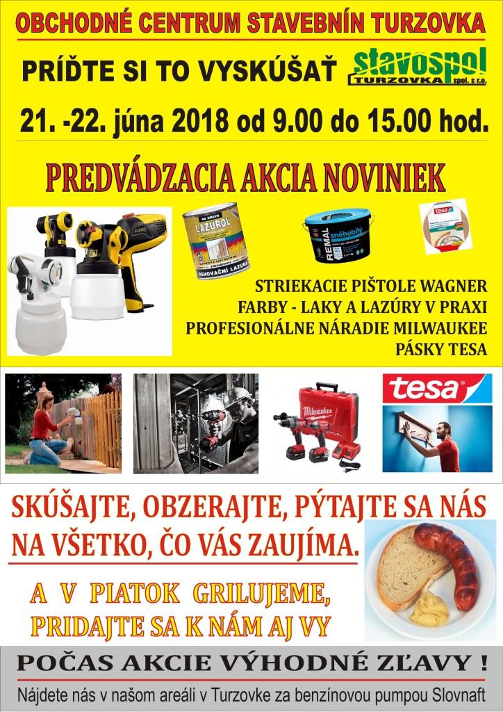 PREDVADZACIA AKCIA(1)-page-001