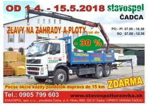 LETAK AKCIA CADCA 2018-page-001
