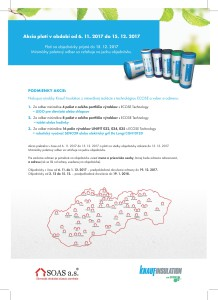akciaknauf-page-002