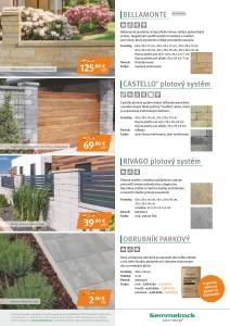 semmerlock-page-010