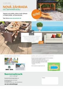 semmerlock-page-012