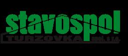 STAVOSPOL, spol. s r.o.