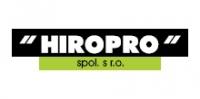 HIROPRO, spol. s r.o.