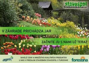 Jar(2)-page-001